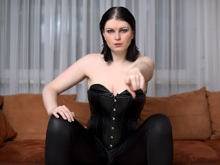 domina baden württemberg sex with strap on